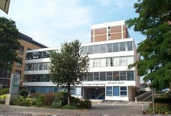 Thumbnail Office to let in Gresham House, 53 Clarendon Road, Watford