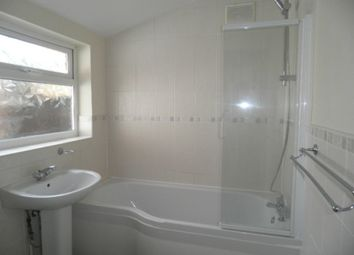 Thumbnail 2 bed terraced house to rent in Coles Lane, Sutton Coldfield