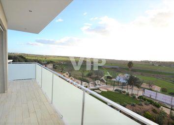 Thumbnail 4 bed villa for sale in Pêra, Alcantarilha E Pêra, Silves Algarve