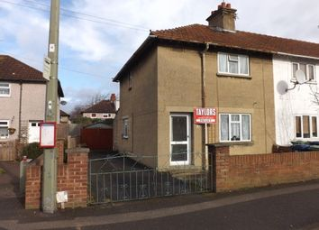 Thumbnail 3 bed property to rent in Weirs Lane, Oxford