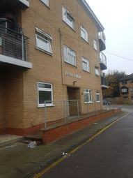 Thumbnail 3 bed flat to rent in Jassal Court 3A, Stocksfield Road, London