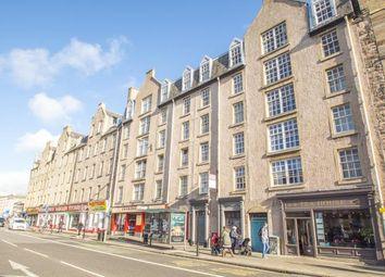 Thumbnail 2 bedroom flat to rent in St. Patrick Square, Newington, Edinburgh