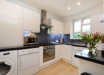 Thumbnail 2 bedroom flat for sale in Streatham Hill, Streatham Hill