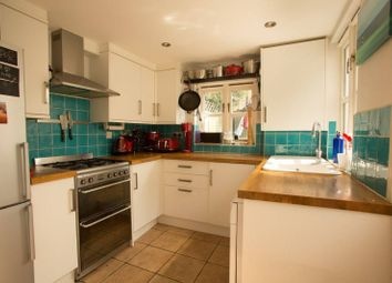 Thumbnail 2 bed terraced house to rent in Lilian Road, Streatham Vale