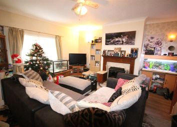 Thumbnail 2 bed semi-detached house for sale in Albion Place, Willington, Crook