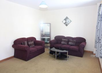 2 bed flat to rent in Mansel Street, Swansea SA1