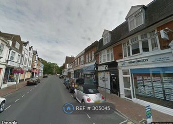 Thumbnail Room to rent in High Street Camberley, Camberley