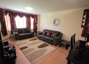 Thumbnail 3 bed semi-detached house to rent in Hareburn Road, Blackdog, Bridge Of Don, Aberdeen