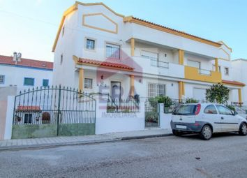Thumbnail 4 bed semi-detached house for sale in Atouguia Da Baleia, Atouguia Da Baleia, Peniche