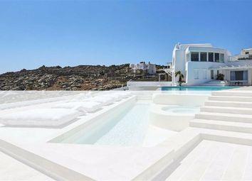 Chora, Mykonos, Greece W2