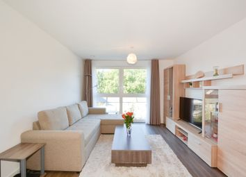Thumbnail Flat to rent in Mandara Place, Greenland Place