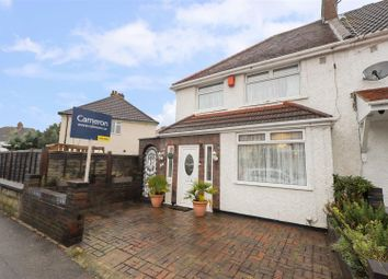 3 bed property for sale in Tudor Road, Hayes UB3