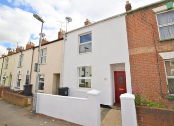 Thumbnail 3 bed terraced house to rent in Portman Street, Taunton, Somerset