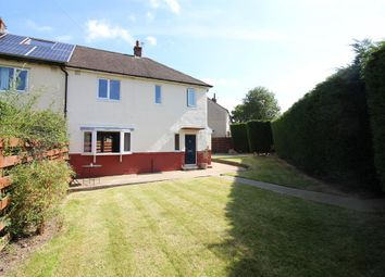 Thumbnail 3 bed semi-detached house to rent in Woodlands, Ilkley