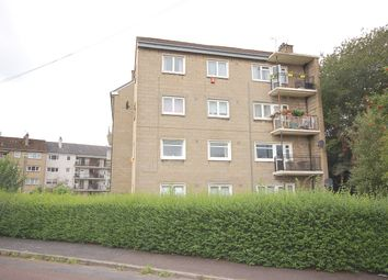 2 bed flat for sale in Mossgiel Road, Auldhouse G43