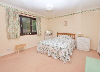 Thumbnail 4 bedroom bungalow for sale in North Bank, Belford