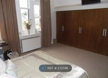 Thumbnail 2 bed flat to rent in Sheffield, South Yorkshire