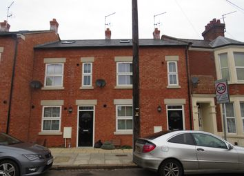 Thumbnail 3 bed property to rent in Adnitt Road, Abington, Northampton