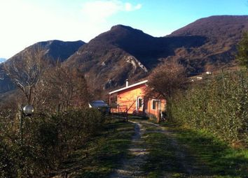Thumbnail 2 bed detached house for sale in Villa Celiera, Pescara, Abruzzo