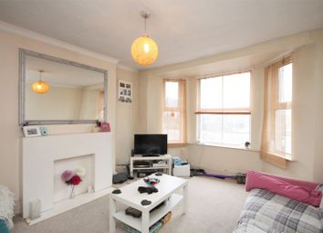 Thumbnail 2 bed flat to rent in Wendover Road, Aylesbury