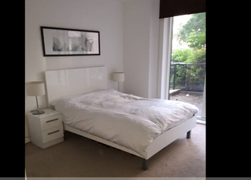 Thumbnail 2 bed flat for sale in Seven Seas Gardens, Bow