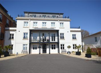 Thumbnail 2 bed flat to rent in Sanditon, Station Road, Sidmouth, Devon