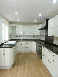Thumbnail 4 bed property for sale in Victoria Terrace, Lydeard St. Lawrence, Taunton