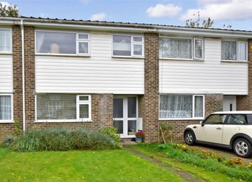 3 bed terraced house for sale in Mill Walk, Maidstone, Kent ME16