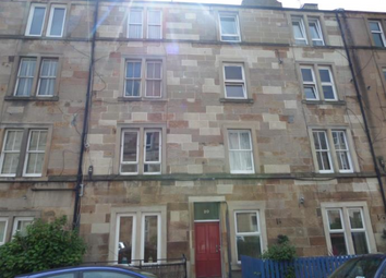 Thumbnail 2 bedroom flat to rent in Caledonian Place, Edinburgh EH11,