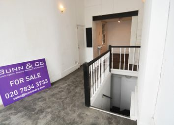 Thumbnail Retail premises for sale in Churton Street, Pimlico