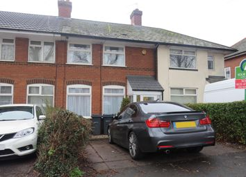 Thumbnail 2 bed property to rent in Wasdale Road, Northfield, Birmingham