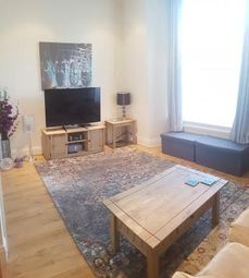 Thumbnail 1 bedroom flat to rent in Montgomery Road, Sheffield, South Yorkshire