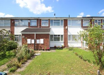 2 bed terraced house for sale in Tarrant Walk, Walsgrave, Coventry CV2