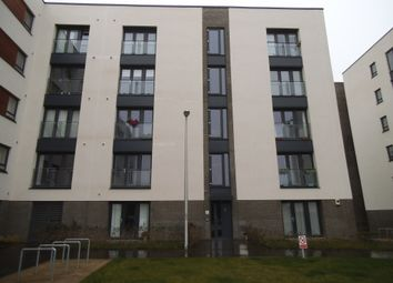 Thumbnail 1 bed flat for sale in 5 Flat 3 Arneil Drive, Edinburgh