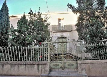 Thumbnail 5 bed country house for sale in 34370 Cazouls-Lès-Béziers, France