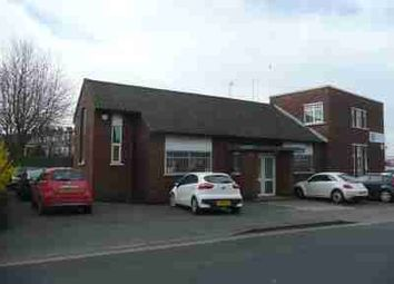 Thumbnail Office to let in Ground Floor Rear, 40 South Quay, Great Yarmouth