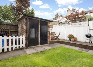 2 bed maisonette for sale in Wisteria House, Vineyard Path, London SW14