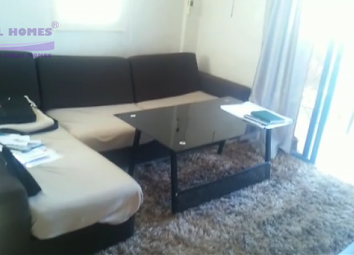 Thumbnail 1 bed apartment for sale in Germasogeia, Limassol, Cyprus
