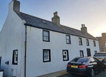 Thumbnail 4 bedroom detached house for sale in Earls Court, Boddam, Peterhead, Aberdeenshire