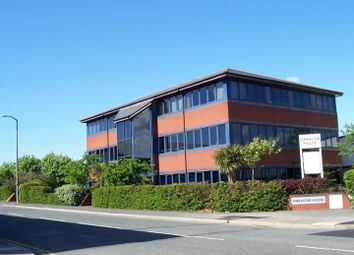 Thumbnail Office to let in Gibraltar House, 40 Kelvin Road, Wirral