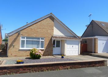 Thumbnail 2 bed bungalow for sale in Bryn Derwen, Abergele
