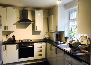 Thumbnail 4 bed detached house to rent in Deepdene Road, Loughton, London