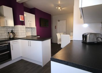 Thumbnail 5 bed shared accommodation to rent in Errol Street, Liverpool, Merseyside