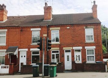 Thumbnail 2 bedroom terraced house to rent in Bedworth Road, Longford, Coventry, 6
