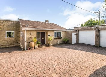 Thumbnail 3 bed detached house for sale in ., Yarcombe, Honiton