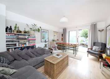 Thumbnail 3 bed property for sale in Vallance Road, London