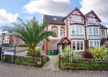 De Cham Road, St. Leonards-On-Sea, East Sussex TN37. 6 bed semi-detached house for sale