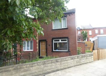 Thumbnail 2 bed terraced house to rent in Tilbury Grove, Holbeck