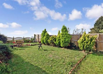 Thumbnail 8 bed flat for sale in Alpine Road, Ventnor, Isle Of Wight
