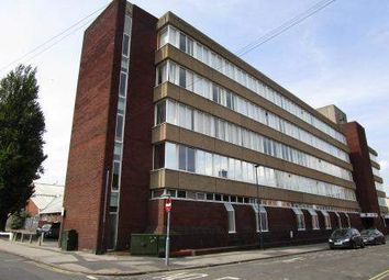 Thumbnail Office for sale in Forester House, Newland Street, Newland Street, Derby